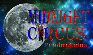 Midnight Circus Production